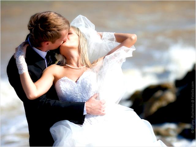 Dating seite für verheiratete
