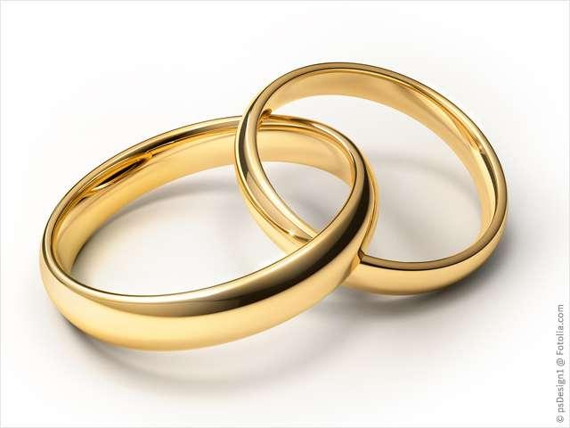 wie lange darf man verlobt sein