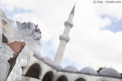sex vor der hochzeit im islam