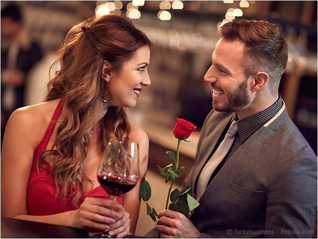 100 Prozent kostenlose Dating-Seiten ireland