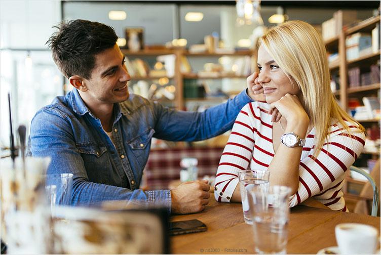 Speed-Dating jeudi soir paris