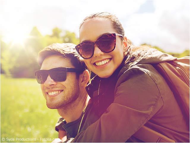 Freundschaft zwischen mann und frau psychologie