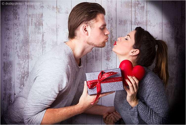 Indonesia Untertitel Dating-Agentur cyrano